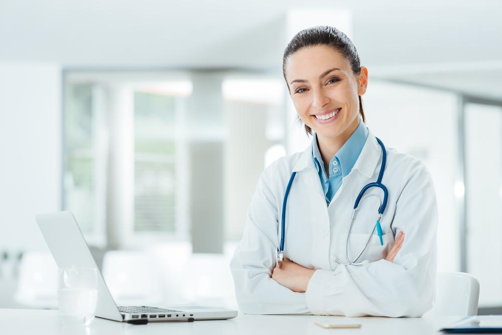 Urologist Vs Urogynecologist: What are the Differences? - Dr